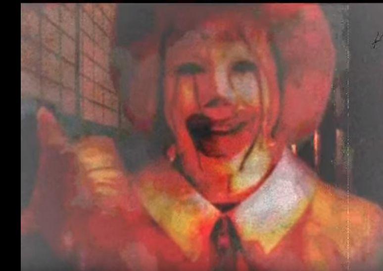 心臓の弱い方は見ないでくださいYouTube恐怖動画集